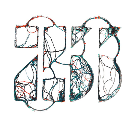 dzn_Edhv-Images-The-Z33-Logo-Made-by-Beetles-3
