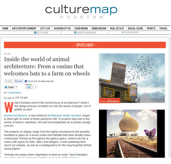 CultureMapArt