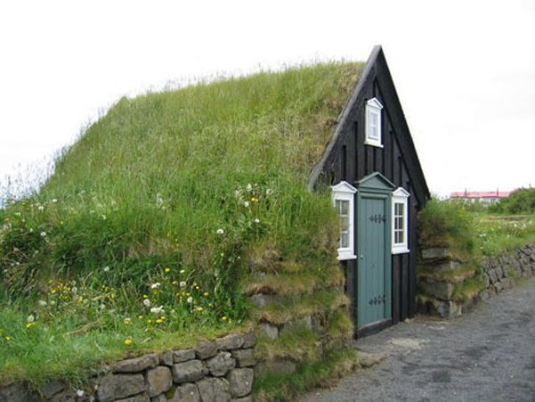 Icelandic Turf Houses_2 copy